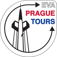 Eva Prague Tours